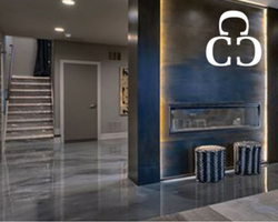 7 Tips For Maintaining Polished Concrete Floors