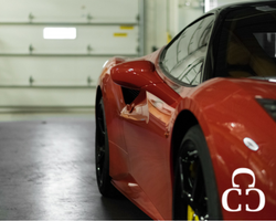 Why You Should Hire A Pro To Apply Your Garage Floor Epoxy Coating