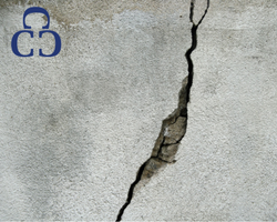 What Can Happen If You Don't Finish Concrete Floors?