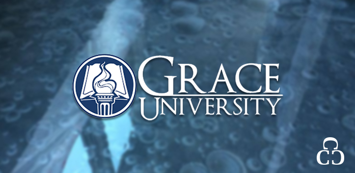 Local: Grace University Flooring