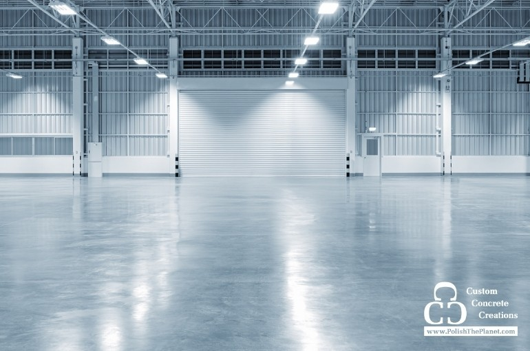 Checklist to finding the best flooring solution for your space