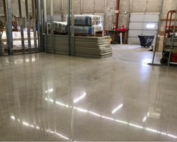 Questions to Consider Before Purchasing a Sealer for Stained Concrete