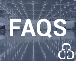 Frequently Asked Questions About Concrete
