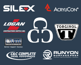 Suppliers That We Trust (Part 1)