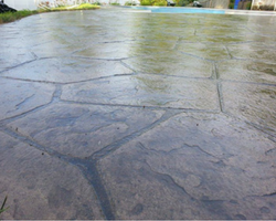5 Reasons To Utilize Stamped Concrete For Your Outdoor Patio