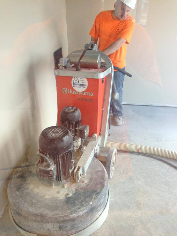 Simple Overview for Resurfacing Concrete