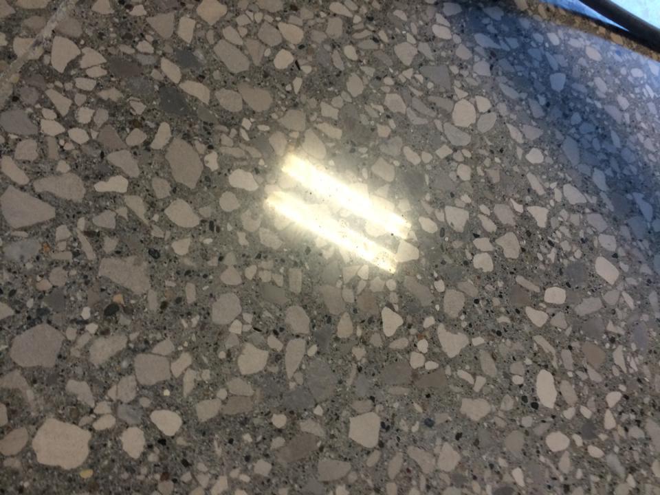 Blog Concrete Terrazzo Epoxy Floors