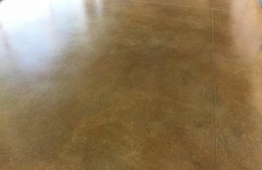 Stained_concrete_2.jpg